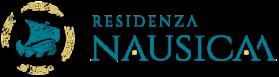 Residenza Nausicaa